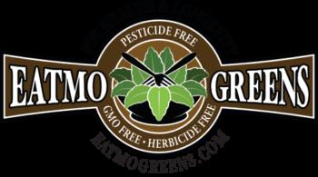 Eat Mo Greens